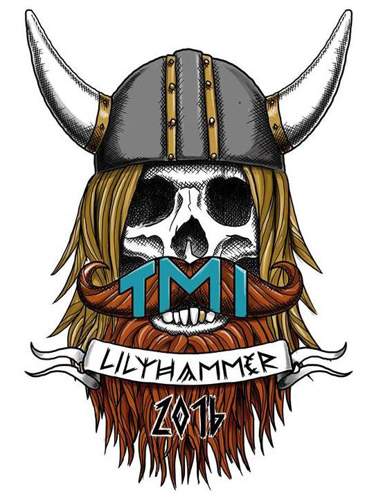 tmi-lilyhammer-2016